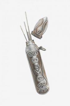 DMC - Needle Keeper