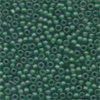Mill Hill Frosted Glass Beads - 62020