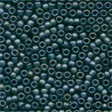 Mill Hill Frosted Glass Beads - 62021