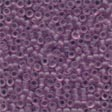 Mill Hill Frosted Glass Beads - 62024