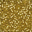 Mill Hill Frosted Glass Beads - 62031