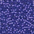 Mill Hill Frosted Glass Beads - 62034