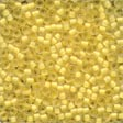 Mill Hill Frosted Glass Beads - 62041