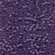 Mill Hill Frosted Glass Beads - 62056