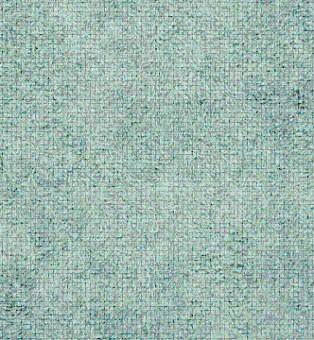 Zweigart - Stafil Little Towel