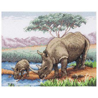 Super SALE Anchor - Rhinos