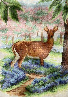 Super SALE Anchor - Deer