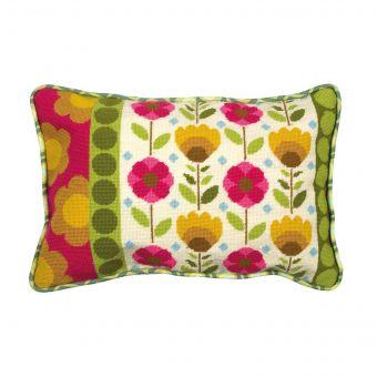 Anchor Living - Tapestry Retro