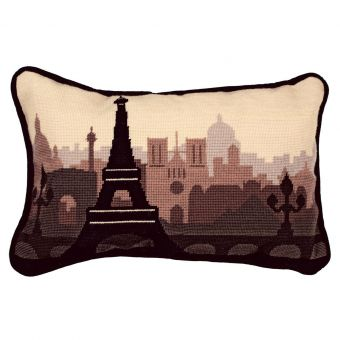 Anchor Living - Tapestry Paris
