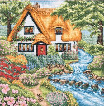 Super SALE Anchor - Cottage Stream