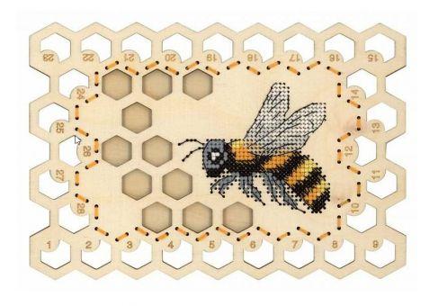 "MP Studia - ORGANIZER ""BEE"""