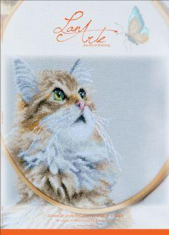 Lanarte Katalog 20119-2020