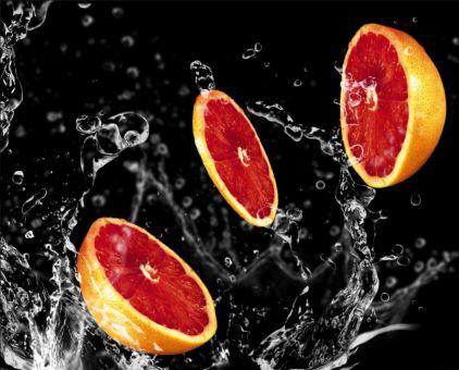 Diamond Painting Artibalta - Grapefruits