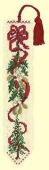 Le Bonheur des Dames - Christmas