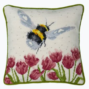 Bothy Threads - Flight Of The Bumble Bee
