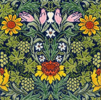 Bothy Threads - Sunflowers