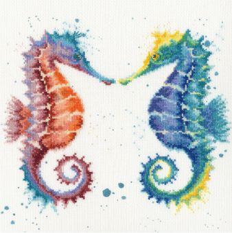 Bothy Threads - Shell We Dance