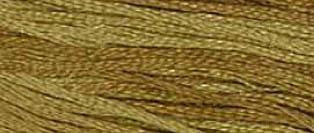 Crescent Colours - CCT-219 Hazelnut