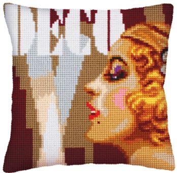 Collection D'Art - Art Deco II