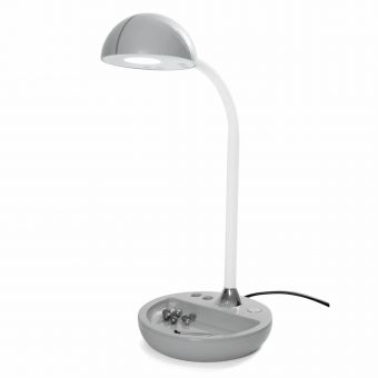 Lamp: Hobby with Accessories Tray