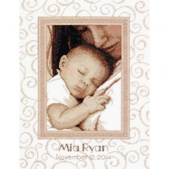 Dimensions - Peaceful Baby Birth