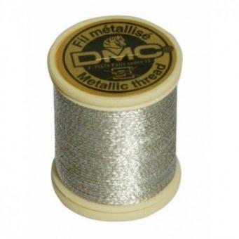 DMC Metallic Embroidery Thread