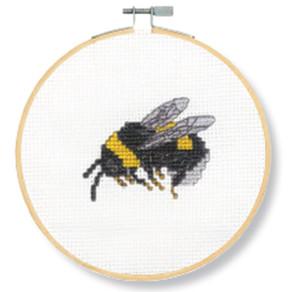 DMC - Bumblebee