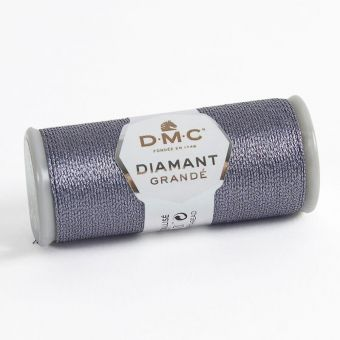 DMC Diamant Grandé - G317