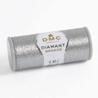 DMC Diamant Grandé - G415