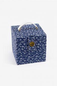 DMC - Nähkästchen Fleur Bleues