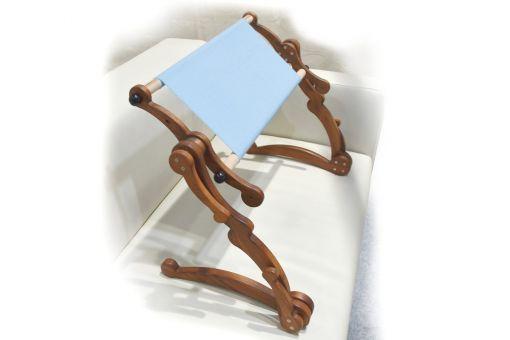 Dubko Stickständer - Tisch & Sofa IM001
