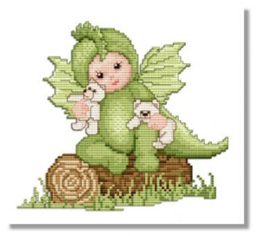 Ellen Maurer-Stroh - Ellen Maurer-Stroh - Lonely Dragon Baby