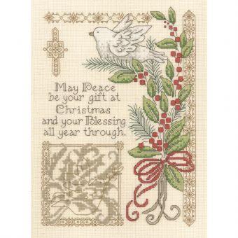 Imaginating - Gift Of Christmas
