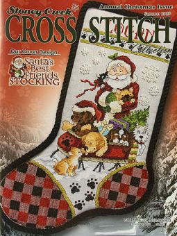Stoney Creek Magazine - Ausgabe Sommer 2020