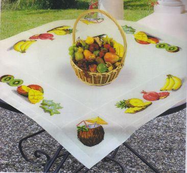 Luc Créations - Fruits Exotiques