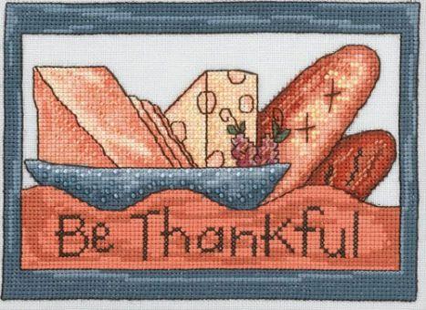 Mill Hill - Sticks Be Thankful