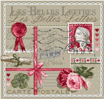 Madame La Fée - Les Belles Lettres
