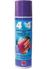 Repositionable Spray Glue ODIF 404