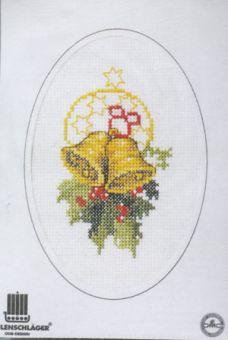Oehlenschläger - Weihnachtskarte 99306