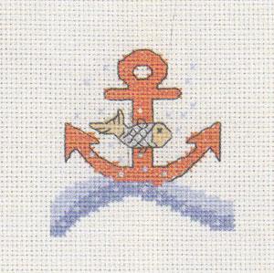 Permin Of Copenhagen - 14-3131