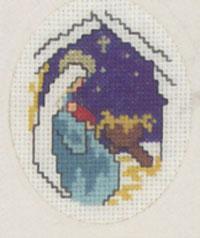 Permin of Copenhagen - 17-9277