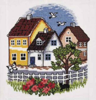 Permin Of Copenhagen - 92-2357