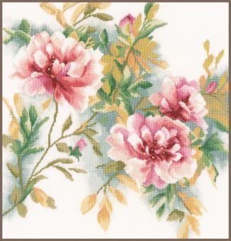 Lanarte -  ROSE BRANCH