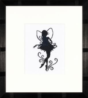 Lanarte - CUTE LITTLE FAIRY