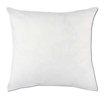 Super SALE Vervaco - Cushion pad 40 x 40 cm