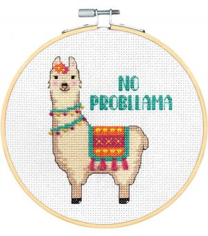 Dimensions Learn-A-Craft - NO PROBLLAMA