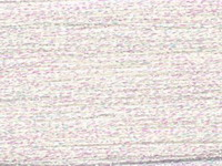 Rainbow Gallery Petite Treasure Braid - White Pearl