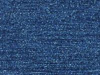 Rainbow Gallery Petite Treasure Braid - Royal Blue