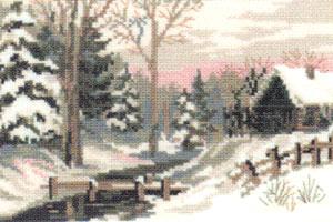 SUPER SALE  Riolis - Winter