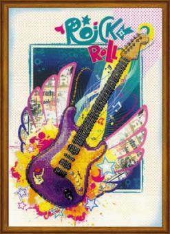 SUPER SALE RIOLIS - Rock 'n' Roll